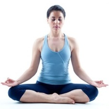 how to meditate  a complete introduction